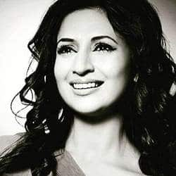 Wedding Bells For Divyanka Tripathi In July?
