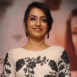 Trisha To Play Lead In Tamil Remake of Bollywood Hit NH10?