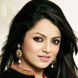 Drashti Dhami To Play Lead In Ekta Kapoor's Next On Star Plus?