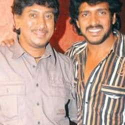 Kumar Govind to Re-release Shh on Upendra's Birthday