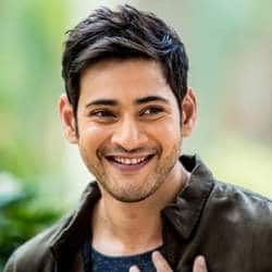 Mahesh Babu Part Of Most Expensive Venture Till Date?