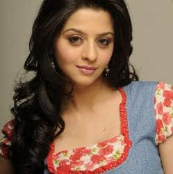 Vedika Excited Over Her Forthcoming Flicks