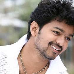 Vijay 60 Or Enga Veetu Pillai?