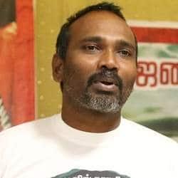 Vijay Milton To Begin Shoot For His Next Very Soon?