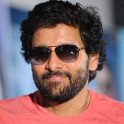Vikram To Join Hands With Thiru