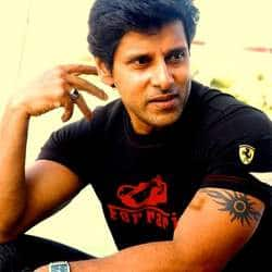 Chiyaan Vikram May Make Video For Chennai Floods