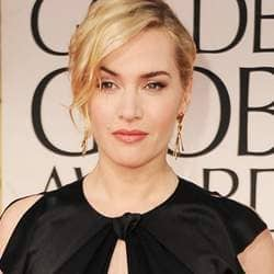 Kate Winslet To Join Star-studded Cast Of Collateral Beauty
