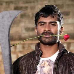Yogesh: New Addition To Shiva Rajkumar Starrer 'Leader'