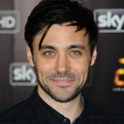 Liam Garrigan Joins Transformers: The Last Knight