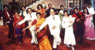 Hum Aapke Hain Koun Movie Still