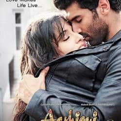 Aashiqui 2 neither inspired by nor resembles Abhimaan, insists producer Mahesh Bhatt