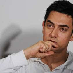 Aamir Khan honoured with the Inaugural America Abroad Media Award for his TV show Satyamev Jayate