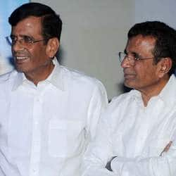 It's time for experimentation for Abbas Mustan