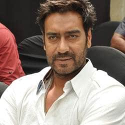 Vivek Agnihotri wishes Ajay Devgn to be a part of Awwal