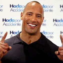 Dwayne Johnson to act in Seal Team 666