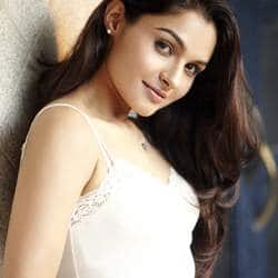 Andrea Jeremiah bags her next project opposite Jai