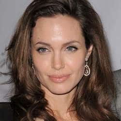 Angelina Jolie wins in In the Land of Blood and Honey copyright issue