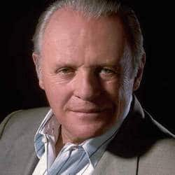 Anthony Hopkins turns fan, writes letter to Bryan Cranston for his work in Breaking Bad