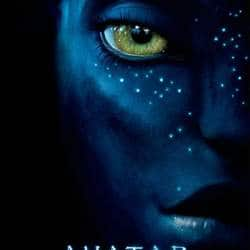 3 Avatar sequels in the pipeline, to be shot in New Zealand