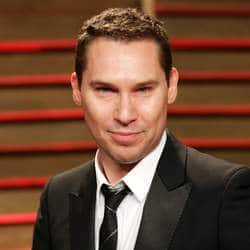 Bryan Singer takes legal step against sexual abuse lawsuit