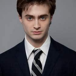 """Daniel Radcliffe on Harry Potter: """"I owe everything to Potter"""""""