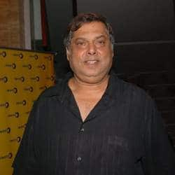 David Dhawan suffers from heat stroke, collapses on Main Tera Hero sets