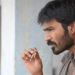 Dhanush to launch own music label named Wunderbar Studio