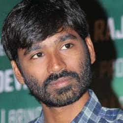 Dhanush to feature in Vetrimaaran's forthcoming flick