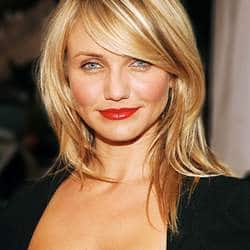 Cameron Diaz spotted cosying up with Jason Segel