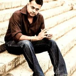 Gautham Menon gets out of legal trouble