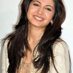 Anushka Sharma welcomes New Year with cricketer Virat Kohli at her place?