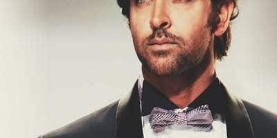 Hrithik Roshan is the Hottest Actor in Bollywood
