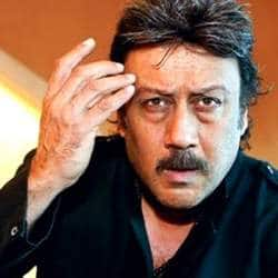 Jackie Shroff: I hope my son and Anil Kapoor's son work together someday