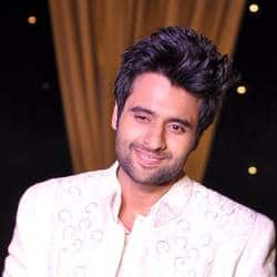 "Jackky Bhagnani: ""`Youngistan` stands for the youth by the youth and of the youth of India"""