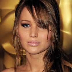 Jennifer Lawrence's follower arrested for troubling her brother