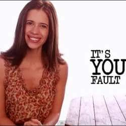 Kalki Koechlin's satirical video on rape gets over 7 lakh hits on YouTube
