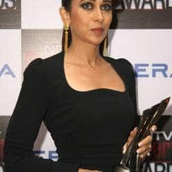 Karisma Kapoor celebrates her 39th birthday today