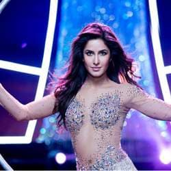 Katrina Kaif tops the '50 Sexiest Asian Women List 2013' title for fourth consecutive year