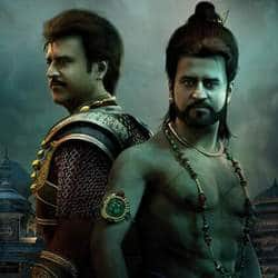 Kochadaiyaan's director urges fans to wait for official announcement for trailer-release date
