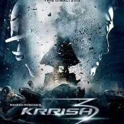 Krrish 3: Hrithik Roshan uncovers first look via motion poster