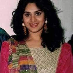 Meenakshi Seshadri returns for Ghayal sequel