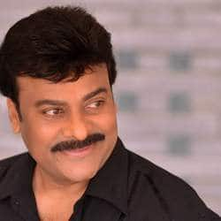 Puri to direct Chiranjeevi in his next