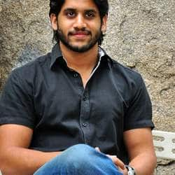 "Naga Chaitanya on Manam: ""I play a happy-go-lucky college guy in the present era"""