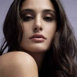 Nargis Fakhri says Spy co-stars normal and funny
