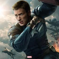 Captain America 3 to clash with Superman-Batman flick on same date