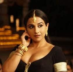 Winning national award like dream come true for Vidya Balan