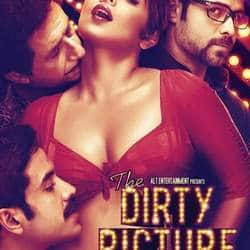 Dirty Picture telecast banned on Censor Boards advice: I&B ministry