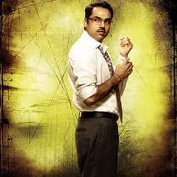 Abhay Deol learns Tamil for his role in Dibakar Banerjee's Shanghai