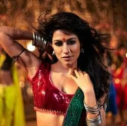 Fake Twitter account posing problem for Chitrangada
