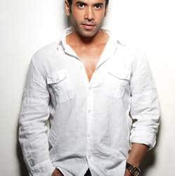Tusshar Kapoor satisfied with his filmy career